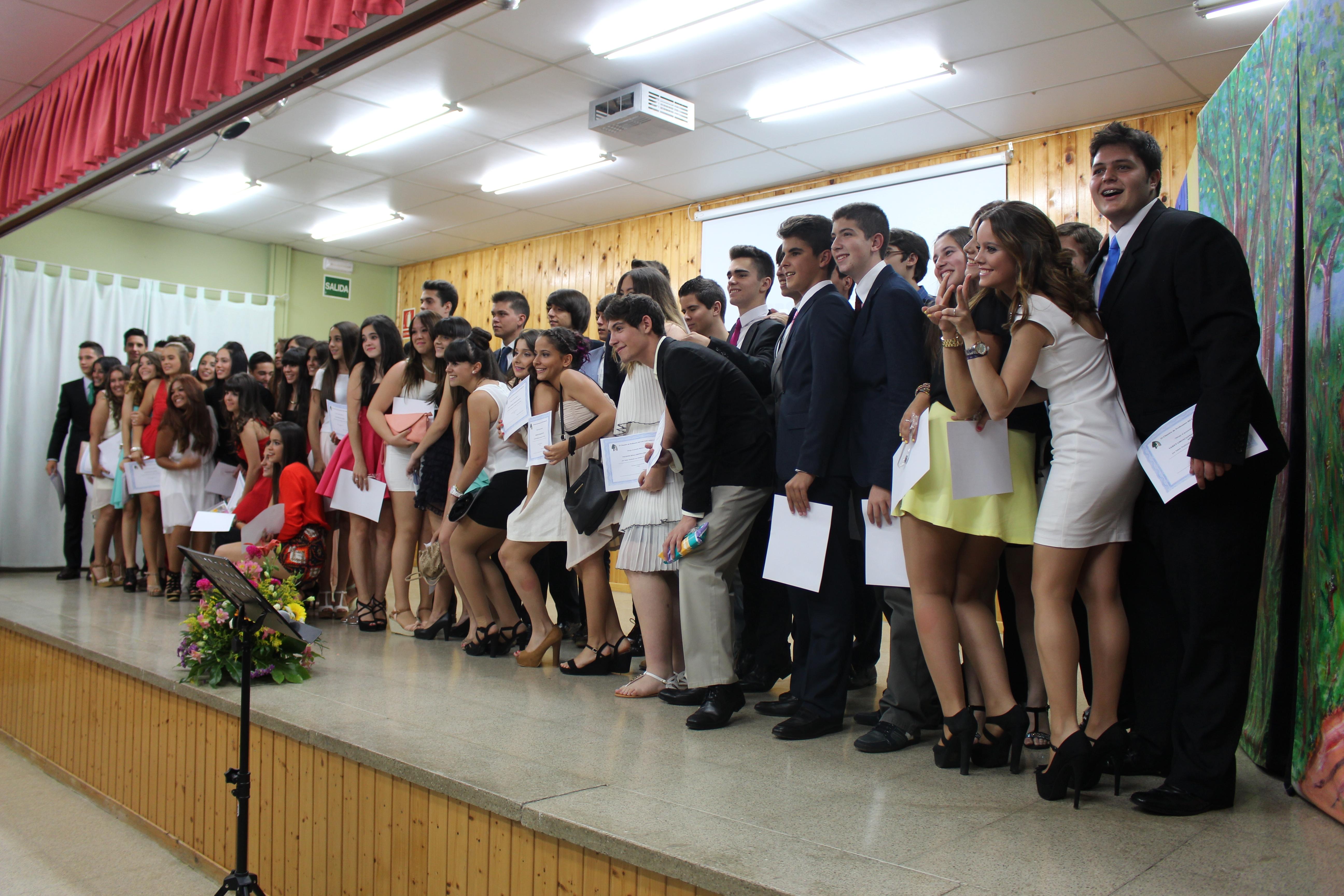 Cuarto De Eso | Tablon De Anuncios Colegio Concertado Arboleda Page 13