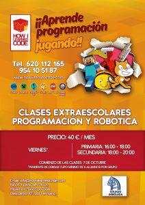 cartel-a3-arboleda_peq