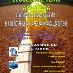 cartel-tenis-copia-1